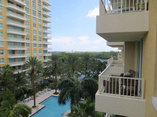 625 Casa Loma Boulevard 609, Boynton Beach, FL 33435
