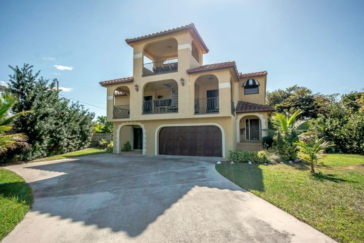 500 S Lyra Cir Juno Beach FL-large-001-3