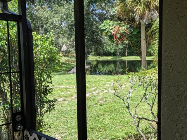 9278 Ketay Circle, 2, Boca Raton, FL 33428
