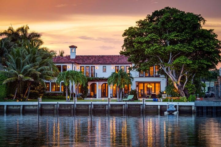 630 Island Drive, Palm Beach, FL 33480
