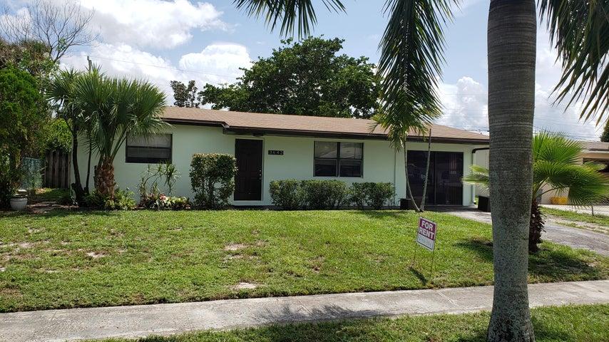 3642 Holiday Road, Palm Beach Gardens, FL 33410