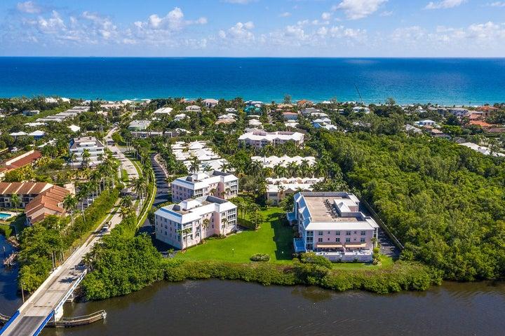 790 Andrews Avenue, F105, Delray Beach, FL 33483