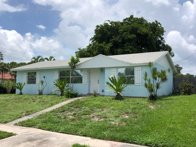 12015 Colony Avenue, Palm Beach Gardens, FL 33410