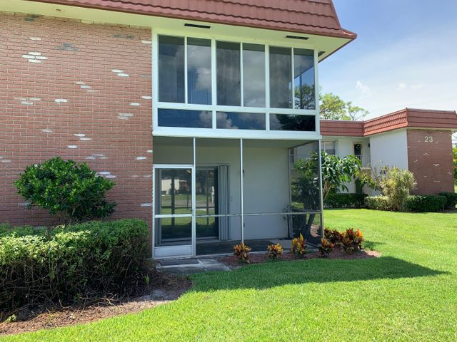 1225 NW 21st Street, 2303, Stuart, FL 34994