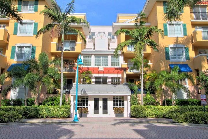 250 NE 3rd Avenue, 1414, Delray Beach, FL 33444