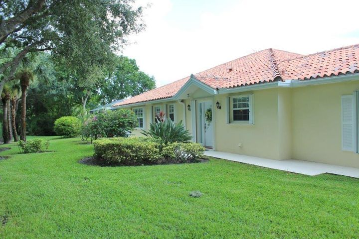 1637 SW Meadowview Way, Palm City, FL 34990