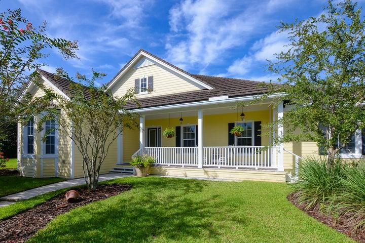7900 Saddlebrook Drive, Port Saint Lucie, FL 34986