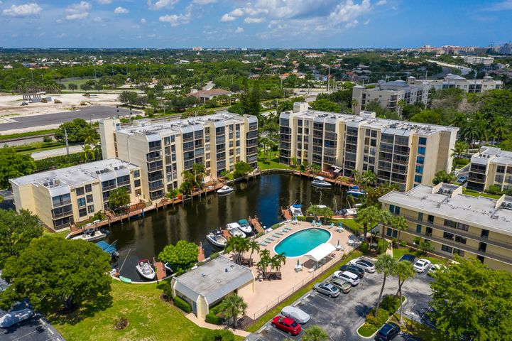 3 Royal Palm Way, 2020, Boca Raton, FL 33432