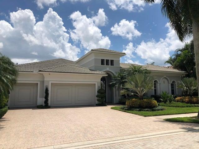 115 Grand Palm Way, Palm Beach Gardens, FL 33418