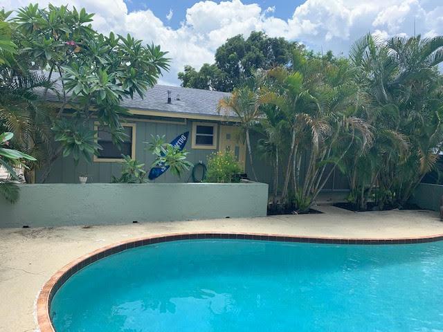 5056 SE Manatee Terrace, 2, Stuart, FL 34997