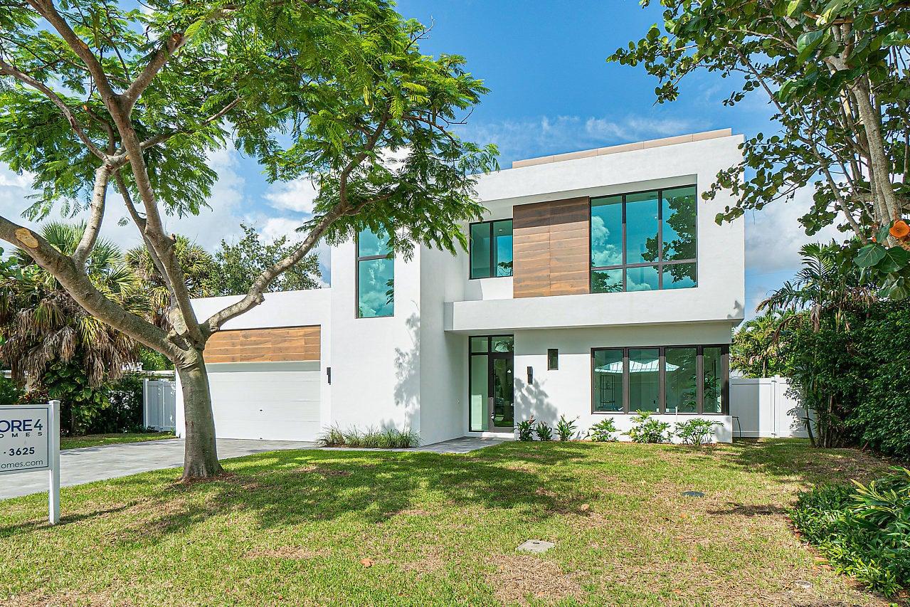 1508 Pine Lane, Delray Beach, FL 33444