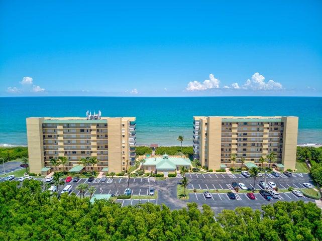 7380 S Ocean Drive, A-317, Jensen Beach, FL 34957