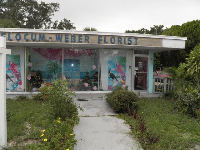 600 S Colorado Avenue, Stuart, FL 34994