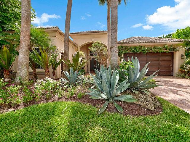 102 Coconut Key Court, Palm Beach Gardens, FL 33418