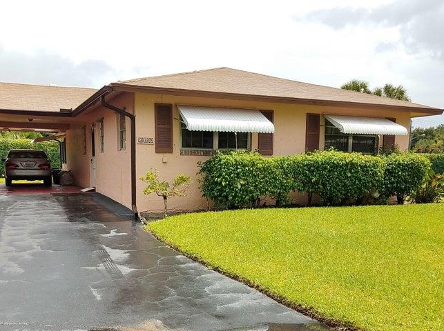 340 Flamingo Lane, Delray Beach, FL 33445