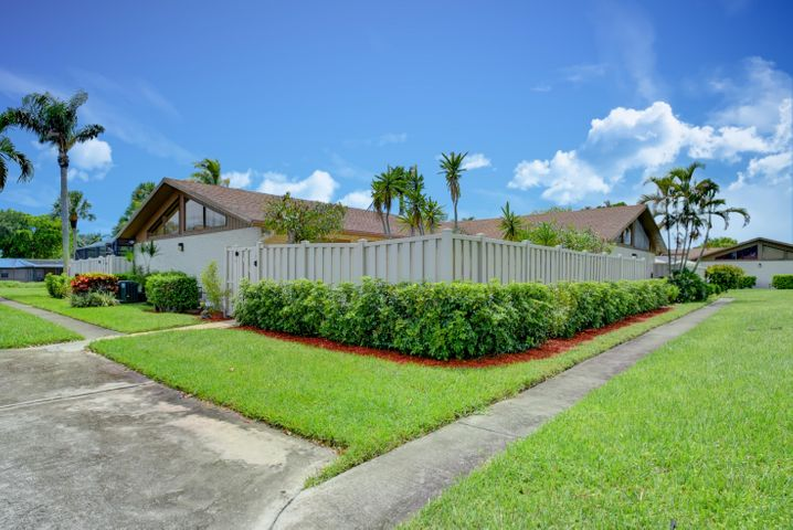 9842 Boca Gardens Trail, B, Boca Raton, FL 33496