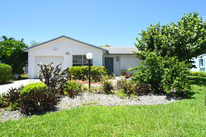 6373 Summer Sky Lane, Greenacres, FL 33463