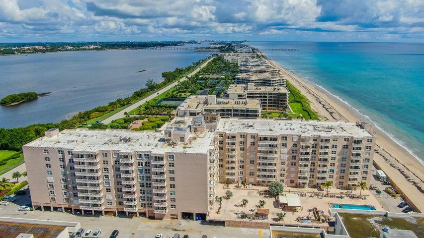 3450 S Ocean Boulevard, 320, Palm Beach, FL 33480