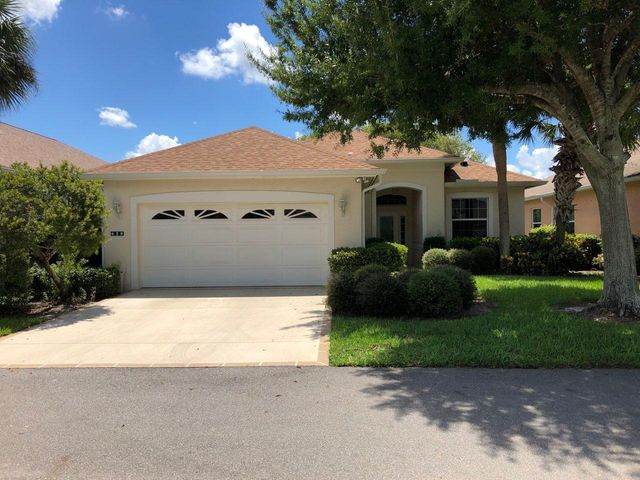 628 NW Venetto Court, Port Saint Lucie, FL 34986