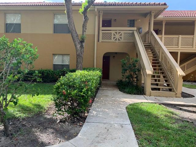 4855 Via Palm Lakes, 902, West Palm Beach, FL 33417