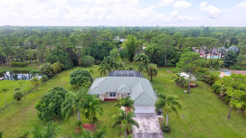 16594 N 87th Lane N, Loxahatchee, FL 33470