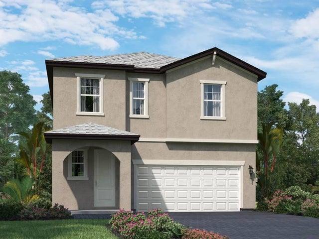 1822 Lake Cove Drive, Lake Worth, FL 33460