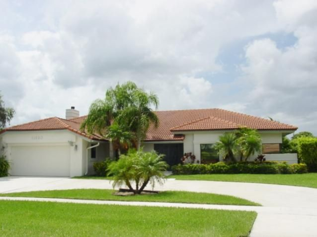 11630 Island Lakes Lane, Boca Raton, FL 33498