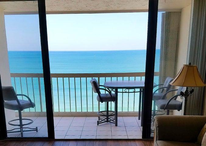 9900 S. Ocean Drive, 1002, Jensen Beach, FL 34957