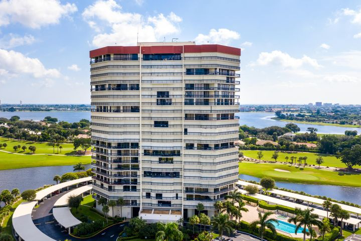 1900 Consulate Place 1506, West Palm Beach, FL 33401
