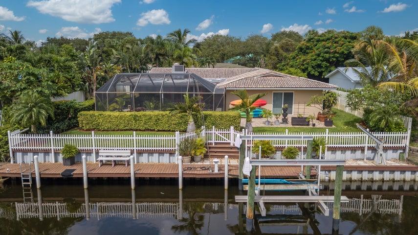 14066 Leeward Way, Palm Beach Gardens, FL 33410