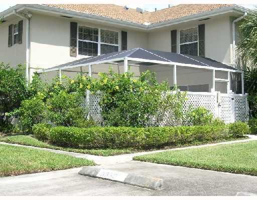 3339 SW Sunset Trace Circle, Palm City, FL 34990