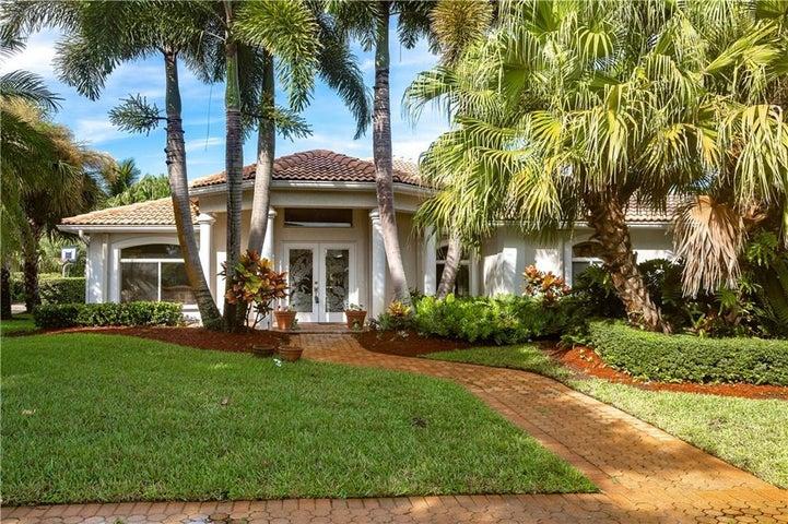 5010 SW Melrose Court, Palm City, FL 34990