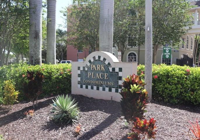 1650 Presidential Way, 408-A, West Palm Beach, FL 33401