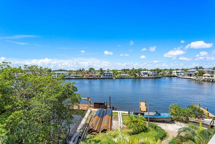 3420 S Ocean Boulevard, 4z, Highland Beach, FL 33487