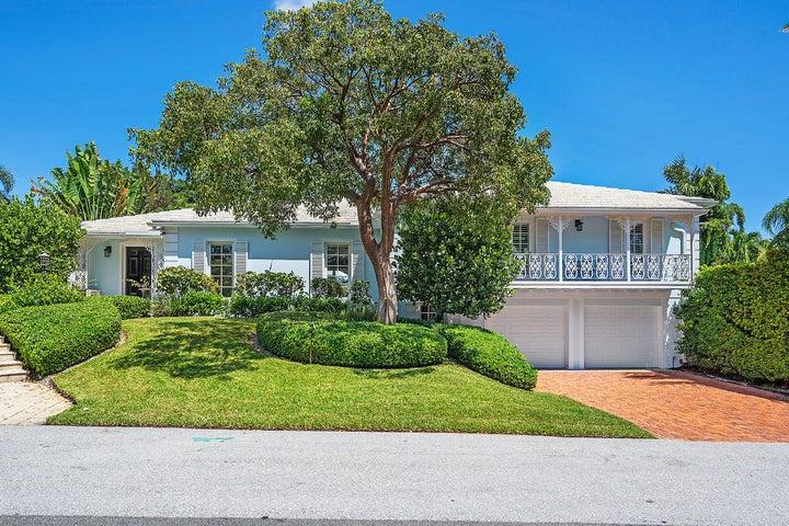273 Bahama Lane, Palm Beach, FL 33480