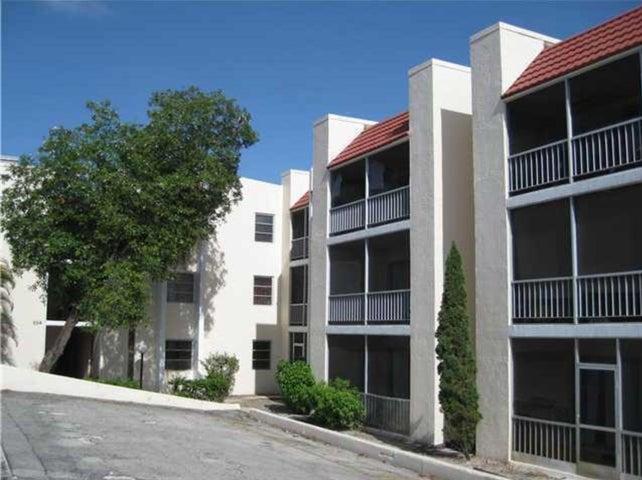 626 NW 13th Street, 0360, Boca Raton, FL 33486