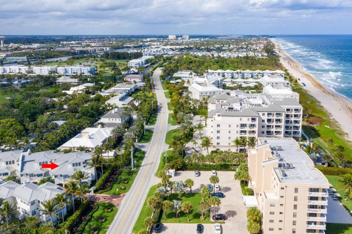 Must See Property-large-002-33-Aerial 2-