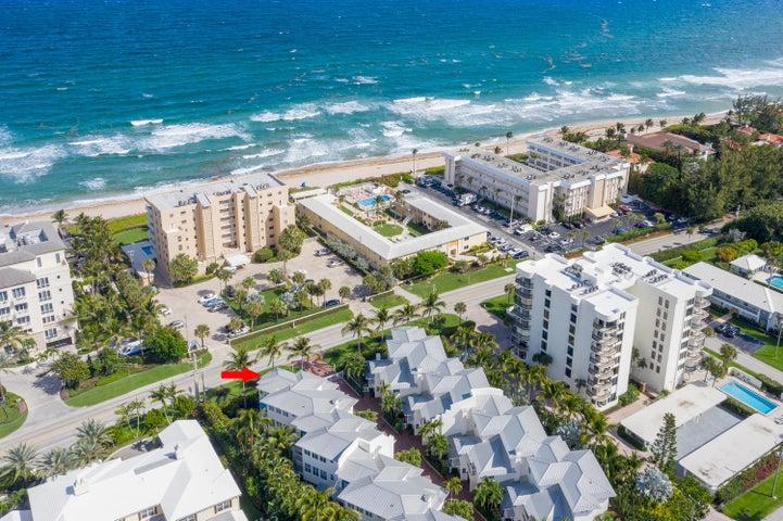 3960 N Ocean Boulevard, 4, Gulf Stream, FL 33483