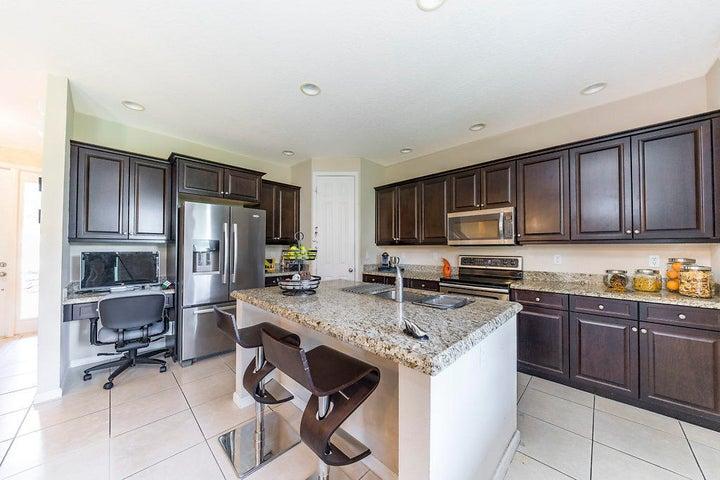 2205 Arterra Court, Royal Palm Beach, FL 33411