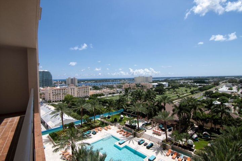 550 Okeechobee Boulevard, 1607, West Palm Beach, FL 33401
