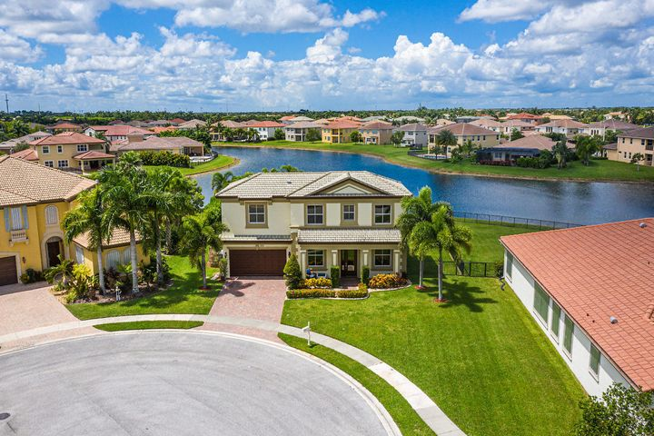 036-2711CooperWay-Wellington-FL-small