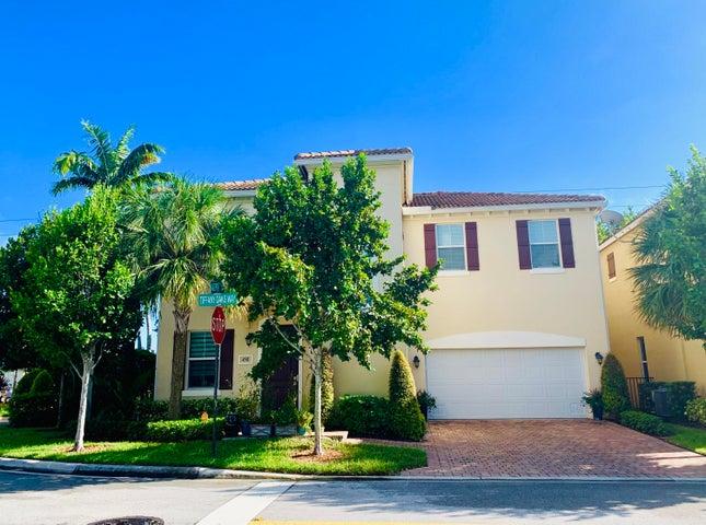 458 Tiffany Oaks Way, Boynton Beach, FL 33435