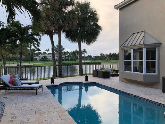 3415 NW 51st Place, Boca Raton, FL 33496