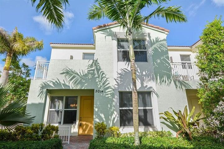 5014 NW 15th Terrace, Boca Raton, FL 33431