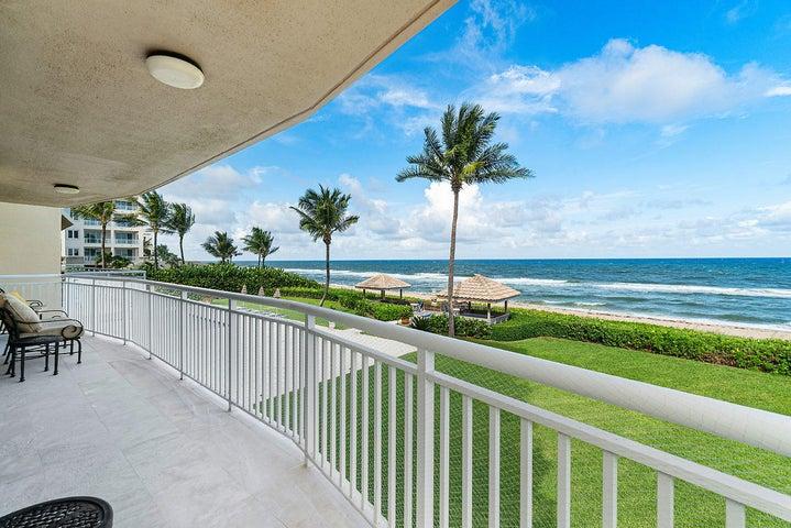 3951 N Ocean Boulevard, 201, Gulf Stream, FL 33483
