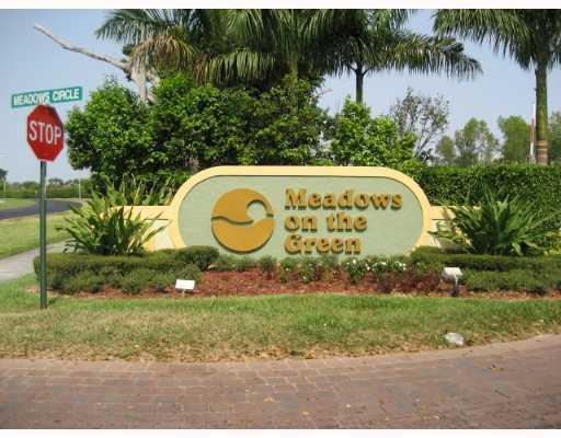 1220 Meadows Circle, 1220, Boynton Beach, FL 33436