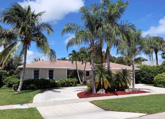 4283 Brandywine Drive, Boca Raton, FL 33487