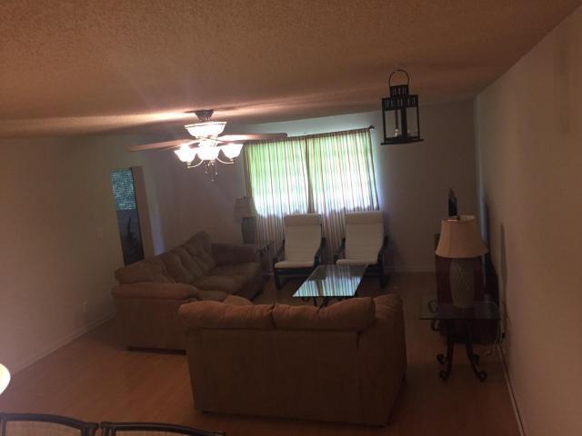 22615 SW 66th Avenue, 408, Boca Raton, FL 33428