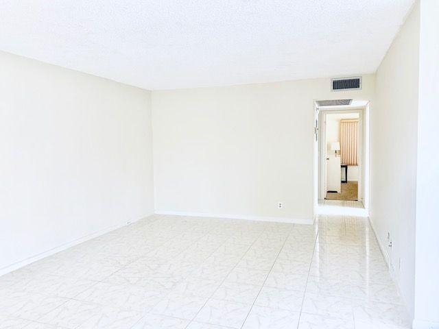 430 Fanshaw K, 430, Boca Raton, FL 33434