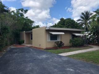355 Manchester Street, Boca Raton, FL 33487